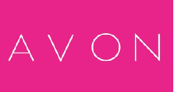 AVON ARE HIRING NOW - FULL TIME- PART TIME JOB - IMMEDIATE START - VACANCIES ALL AREAS