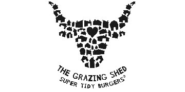 The Grazing Shed Limited