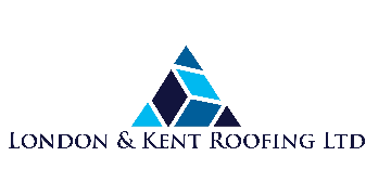 Experienced Roofing Teams required