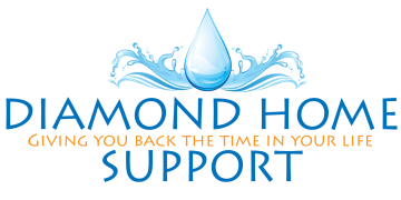 Diamond Home Support Limited