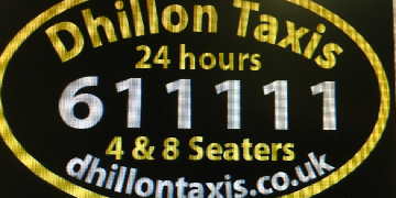 Day or Back shift Taxi drivers in Glenrothes Fife 40% from a busy company £70 min guarantee