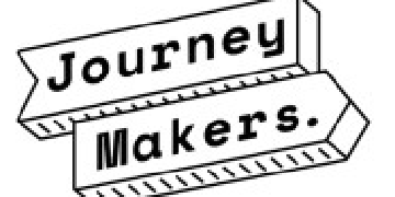 Journey Makers Volunteer