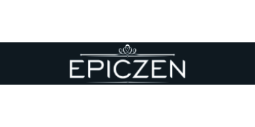 Epic Enterprise Ltd - T/a EpicZen