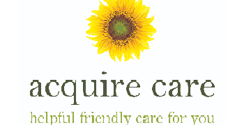 Care Assistant - Part Time - Botley