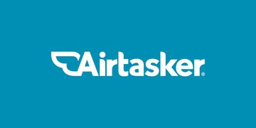 Airtasker UK Ltd logo