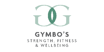 Freelance Small Group Instructor and / or One-to-One Personal Trainer