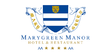Housekeeping Supervisor - Small 4* Hotel Brentwood Essex