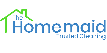 Domestic Cleaners - Regular cleaning only - City Centre