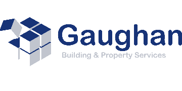 Gaughan Services LTD logo