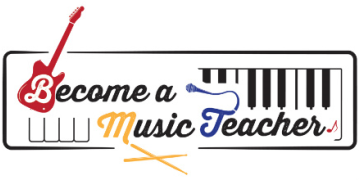 Become A Music Teacher