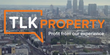 TLK Property & Investments LTD logo