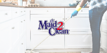 Part Time House Cleaners London - Immediate Start