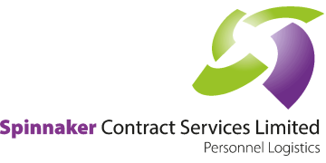 Spinnaker Contract Services Limited