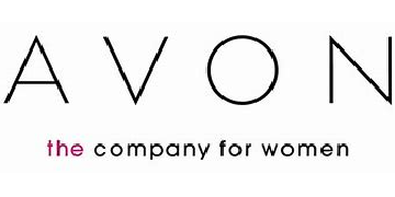 Full/Part Time Avon Reps - Vacancies All Areas UK - Work From Home