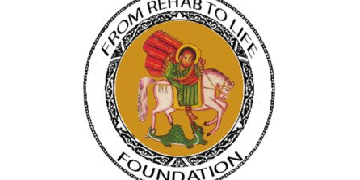 From Rehab to Life Foundation is currently looking for a volunteer admin assistant.  We are looking for people who can spare 2-3 days a week either 2 days per 8 hours or 3 days per 5 hours.  You will have to have your own laptop or tablet.  Your duti