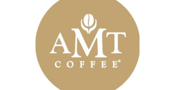 AMT Coffee Ltd logo