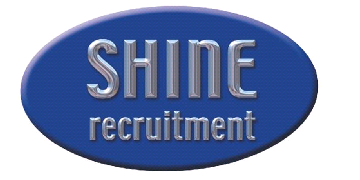 Shine Recruitment