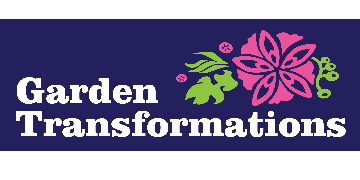 Garden Transformations Ltd logo