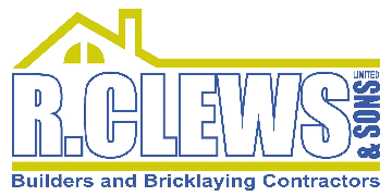 R.Clews & Sons Ltd.  logo