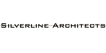 Silverline Architects Ltd logo