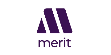 Dryliners Wanted FOR WORK in Whitechapel  Days, Full PPE, CSCS Card Needed  Tools Needed  Plenty of Hours Long Term.  Please call office for more details :  Press option 1 when calling  Morne.Briel@themeritgroup.co.uk
