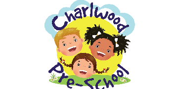 Early Years Practitioner (Qualified or Unqualified may apply), Part-time, Start ASAP, 1:1 role...