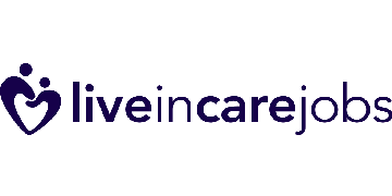 Live In Carers Needed Register With Us - Immediate Starts - Up To £850 Per Week