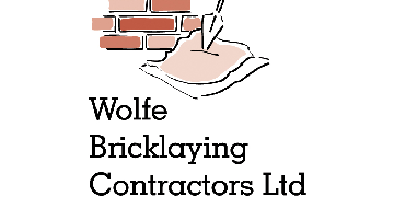 Bricklayers Wanted in Orpington