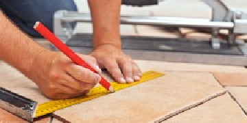 Skilled Tiler Required for Immediate Start - day rate £120 a£140