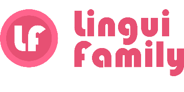 English speaking host family (short and long terms)