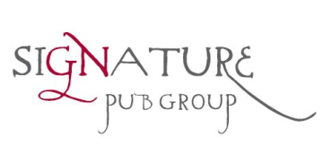 Signature Pubs Limited