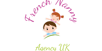 French or Filipino speaking Nanny – Part-time (3 full days) – Live-out – Kensal Green