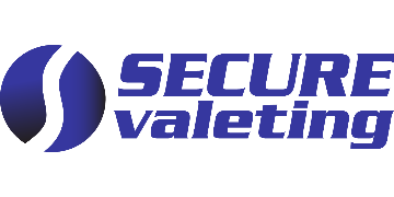 Secure Valeting