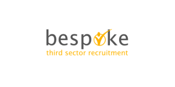 Bespoke Third Sector Recruitment Ltd