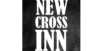 New Cross Inn logo