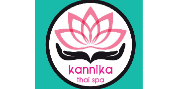Receptionist & Masseuse wanted, Part-Time & Full Time