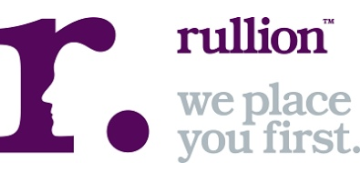 Rullion Build logo