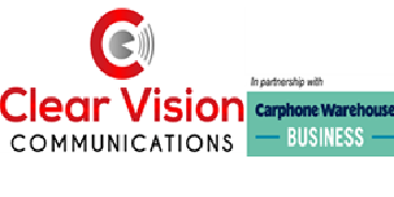 Clear Vision Communications Ltd