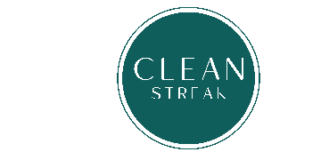 CLEANERS: Glasgow House Cleaning. Flexible Hours.