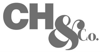 CH&Co. Catering logo