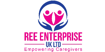 Support Worker/Health Care Assistant