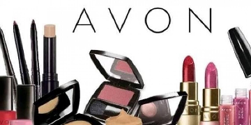 AVON IS HIRING - IMMEDIATE START - FLEXIBLE HOURS - WORK FROM HOME - PART TIME/FULL TIME