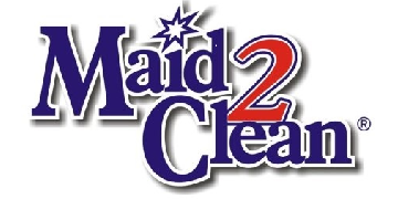 We have immediate opportunities available for experienced cleaners to provide a home cleaning service for our clients located across all areas of Bristol.  -The job is domestic cleaning, so you'll be cleaning people's homes for a set number of hours