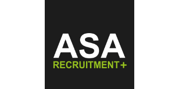 ASA International LTD
