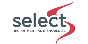 Select Appointments Limited