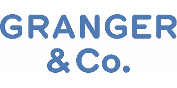 Granger & Co. logo