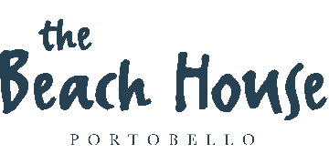 The Beach House is looking for a Kitchen Porter