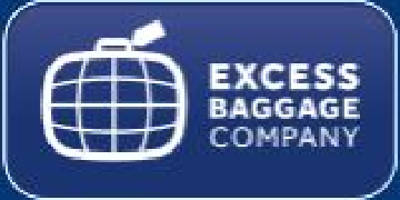 Excess Baggage Group Limited