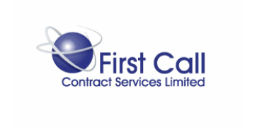First Call Contract Services Limited
