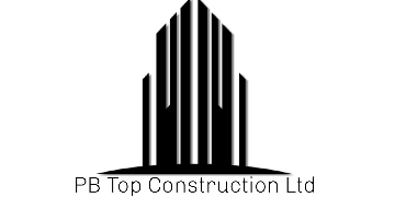 Labourers/Fixer Mates/Fixers- Curtain Walling and Cladding
